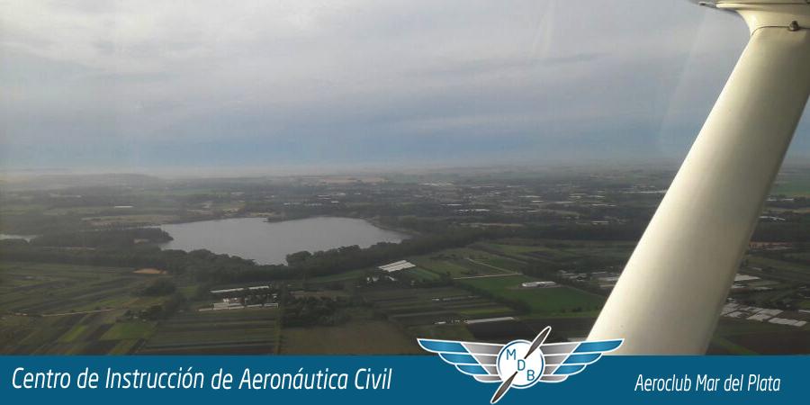 aeroclubmardelplatapaseoaereo11