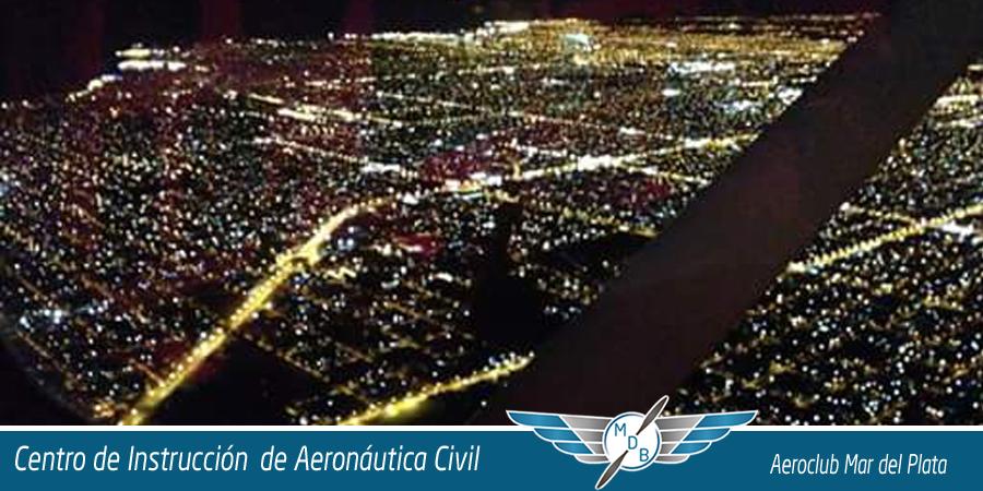 aeroclubmardelplatavuelonocturno05
