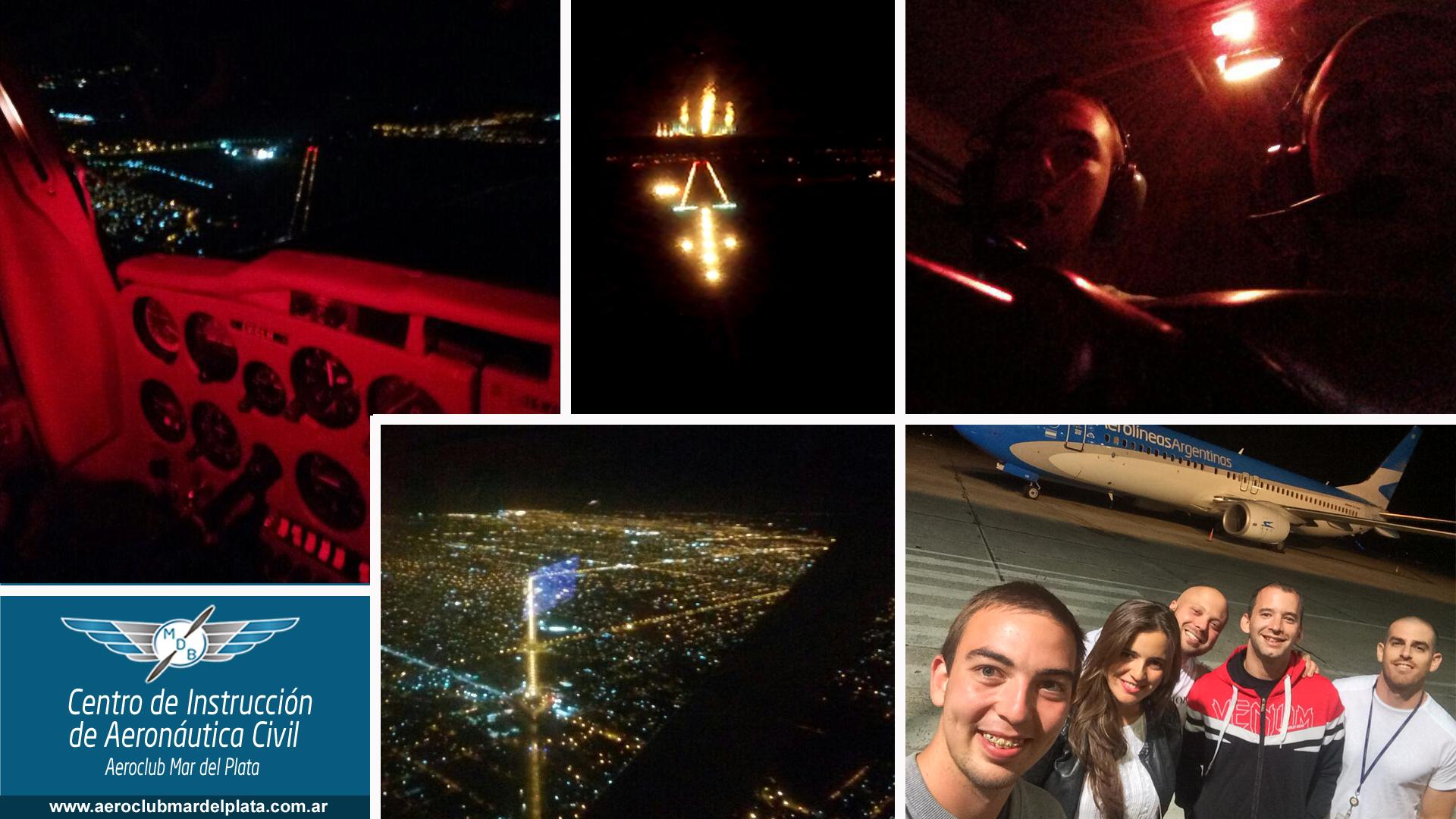 piloto.avion.nocturno.argentina