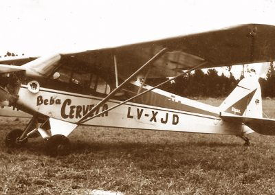 02-aeroclubmardelplata.decada50-60