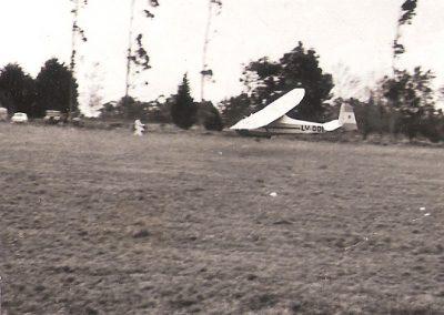 07-aeroclubmardelplata.decada50-60