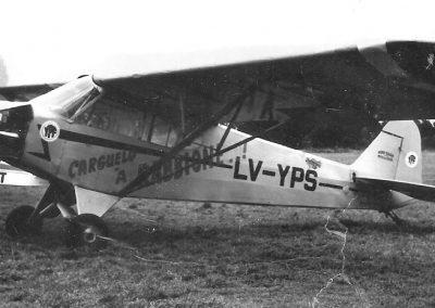 10-aeroclubmardelplata.decada50-60