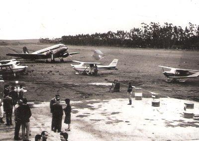 12-aeroclubmardelplata.decada50-60