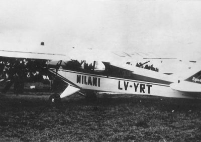 13-aeroclubmardelplata.decada50-60