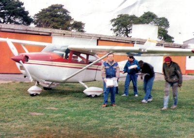 22-aeroclubmardelplata.decada90