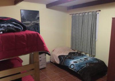 Alojamiento4
