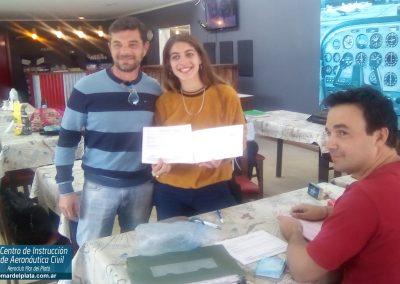 aeroclub.mar_.del_.plata_.aereas100