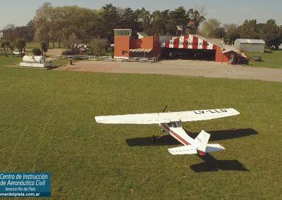 aeroclub.mar_.del_.plata_.aereas7