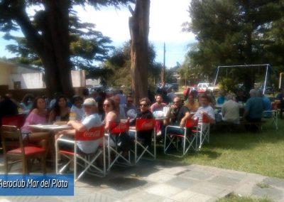 aeroclub.mar_.del_.plata_.asado1_