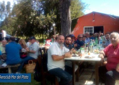 aeroclub.mar_.del_.plata_.asado2s