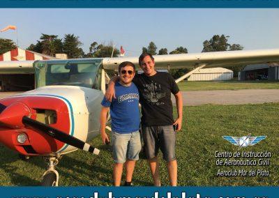 aeroclub.mar_.del_.plata_.piloto