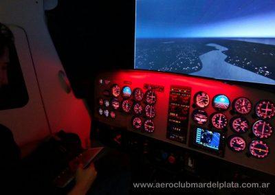 aeroclub.mar.del.plata.simulador1wd