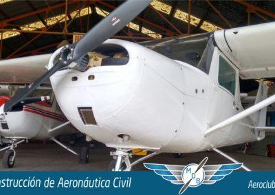 aeroclubmardelplata.avionciac