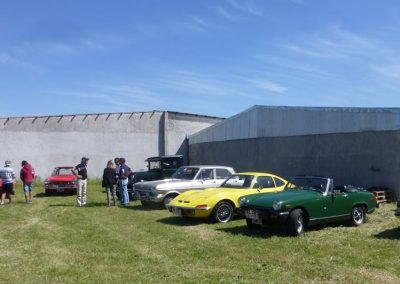 aeroclubmardelplata.rally1444