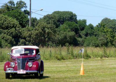 aeroclubmardelplata.rally145