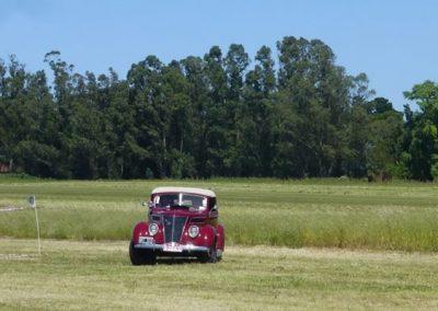 aeroclubmardelplata.rally1455