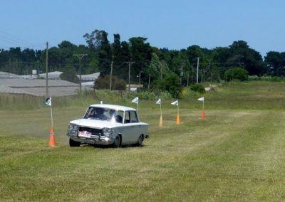 aeroclubmardelplata.rally1456