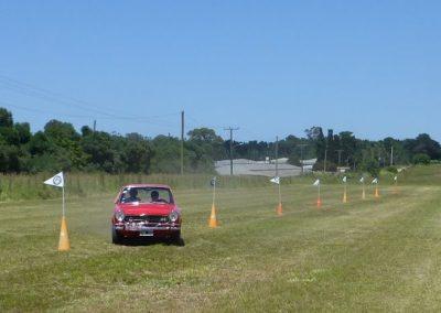 aeroclubmardelplata.rally1w35