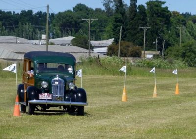 aeroclubmardelplata.rally1w3522