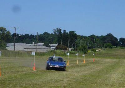 aeroclubmardelplata.rally1w3523