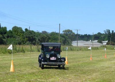 aeroclubmardelplata.rally1w3528