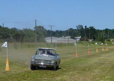 aeroclubmardelplata.rally1w3577