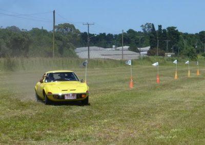 aeroclubmardelplata.rally1w358