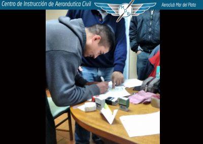 aeroclubmardelplataalumnos17