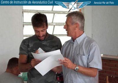 aeroclubmardelplataalumnos221
