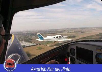 aeroclubmardelplatafotosactuales08