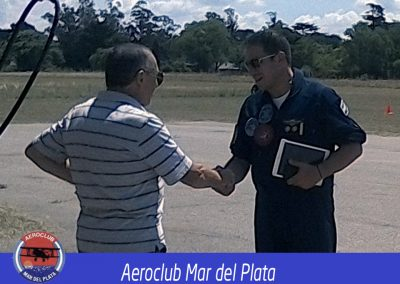 aeroclubmardelplatafotosaoperativosol10