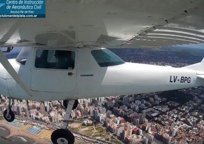 piloto.comercial.argentina1r