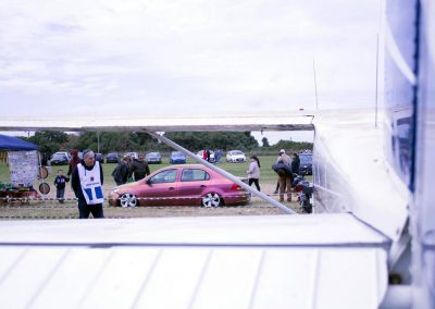 aeroclub.mardelplata5655