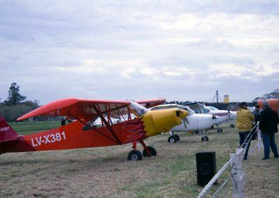 aeroclub.mardelplata56794