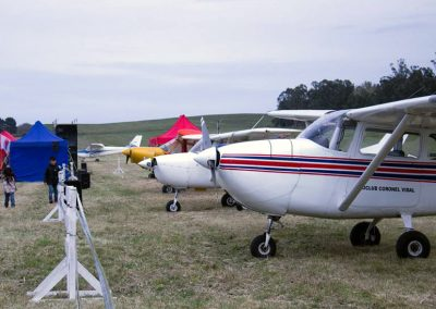 aeroclub.mardelplata588