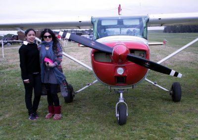 aeroclub.mardelplata597