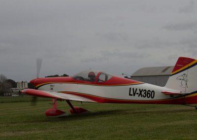 aeroclub.mardelplata647