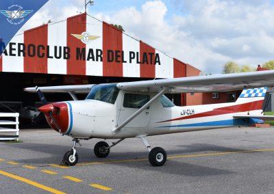 aeroclub.mardelplata.piloto.avion