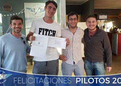 piloto.avion.aeroclub.mar.del.plata.2019-01