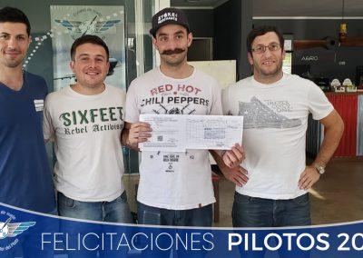 piloto.avion.aeroclub.mar.del.plata.2019-02