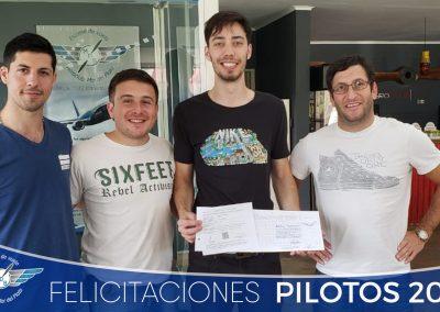 piloto.avion.aeroclub.mar.del.plata.2019-03