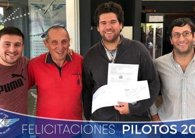 piloto.avion.aeroclub.mar.del.plata.2019-04