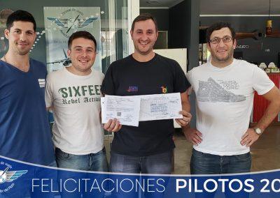 piloto.avion.aeroclub.mar.del.plata.2019-05
