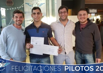 piloto.avion.aeroclub.mar.del.plata.2019-06