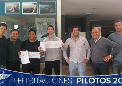 piloto.avion.aeroclub.mar.del.plata.2019-07