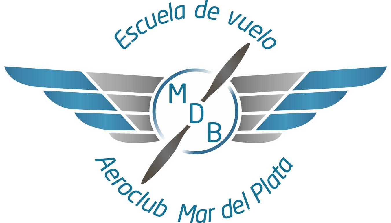 Aeroclub Mar del Plata