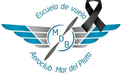 Fallecimiento de José Antonio Martínez Ruiz