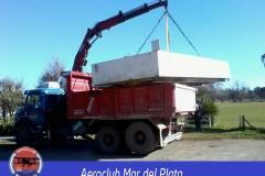 aeroclubmardelplatafotosaeroplanta02