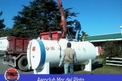 aeroclubmardelplatafotosaeroplanta03