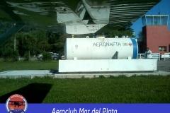 aeroclubmardelplatafotosaeroplanta069